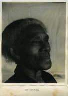 Aunt Laura Bishop