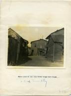 Rivuh Town Allery