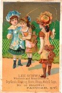 Lee Schwab