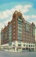 Hotel Irvin Cobb, Paducah, KY.-14