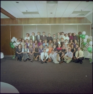 Ballard County High School Class of 1980