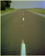 I-24 near Paducah