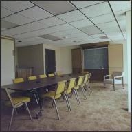 Drury Inn, Meeting Room