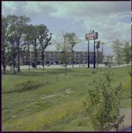 Drury Inn, Paducah