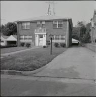 251 Sycamore Drive