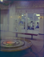Paducah Mall