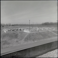 Paducah Water Treatment Facility