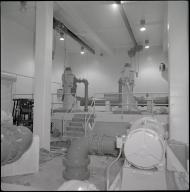 Paducah Water Treatment Facility