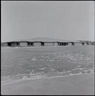 Hendron Lone Oak Elementary