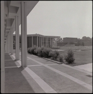 Western Kentucky Community and Technical College