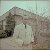 Kolb Brothers Drugs