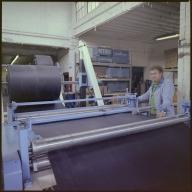 Petter Supply Belt Manufacturing