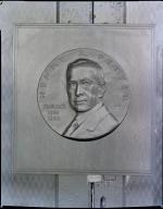Henry A. Petter