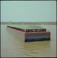 Pro Form Barge Covers