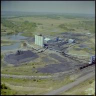 Pyro Mining