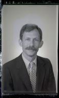 Allan Rhodes Jr