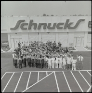 Schnucks Employees