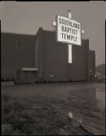 Southland Baptist Temple