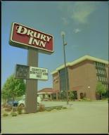 Drury Inn