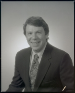 Thomas A. Sutherland