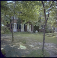 2000 Jefferson St.