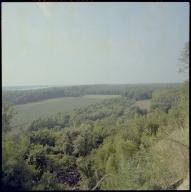 Timberlands Westvaco
