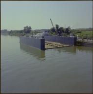 Walker Dry Dock