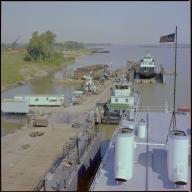Walker Boat Yard