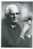 Edward Earl Curtis
