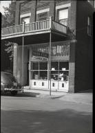 Sacra Studio, the Camera Shop