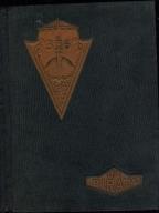 1936 Heath Pirata