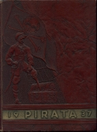 1937 Heath Pirata