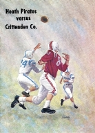 Heath vs Crittenden County, 1973