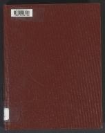 Ashton's Directory of Paducah, KY, 1904