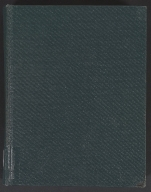 Caron's Directory of the City of Paducah for 1912-13