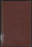 The Baldwin and Young Paducah Kentucky Con Survey Directory Master Edition Volume 1 1937 ABCD No. 43