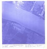 Property Identification Map McCracken County, Map 9