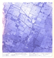 Property Identification Map McCracken County, Map 13
