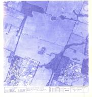 Property Identification Map McCracken County, Map 14-3