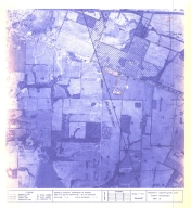 Property Identification Map McCracken County, Map 15