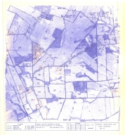 Property Identification Map McCracken County, Map 24