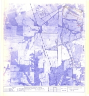 Property Identification Map McCracken County, Map 26