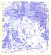 Property Identification Map McCracken County, Map 27