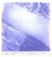 Property Identification Map McCracken County, Map 28