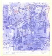Property Identification Map McCracken County, Map 34