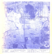 Property Identification Map McCracken County, Map 39