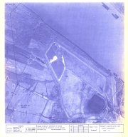 Property Identification Map McCracken County, Map 41