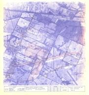 Property Identification Map McCracken County, Map 45