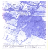 Property Identification Map McCracken County, Map 45-3