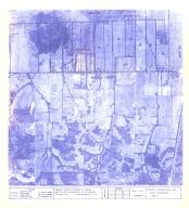 Property Identification Map McCracken County, Map 51